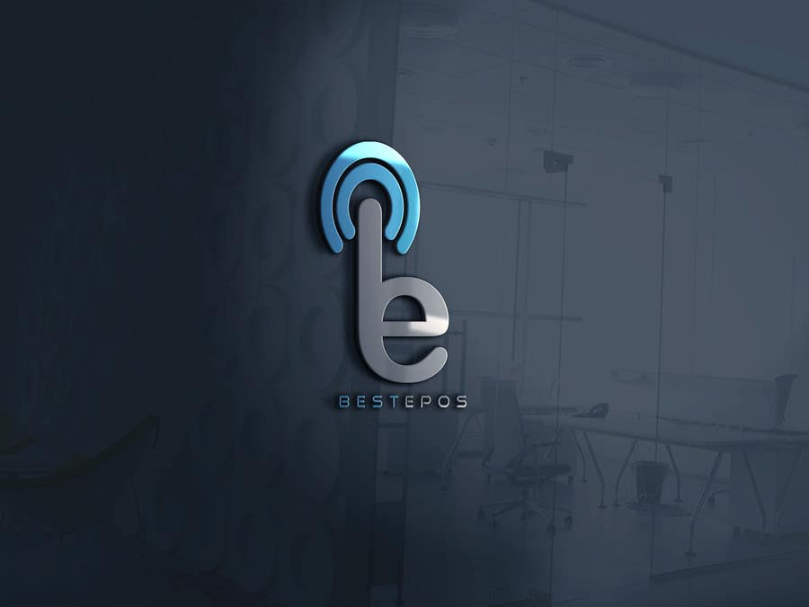 Contest Entry #118 for Logo for Epos Company.