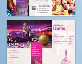 #102 for Design a Brochure by MrDesi9n
