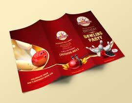 #87 for Design a Brochure by mydZnecoz