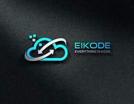 nº 148 pour Design a Logo - Cloud Computing par soyna3418