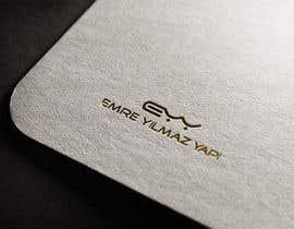 #42 for Develop a Corporate Identity for Emre Yılmaz Yapı by designmaster1110
