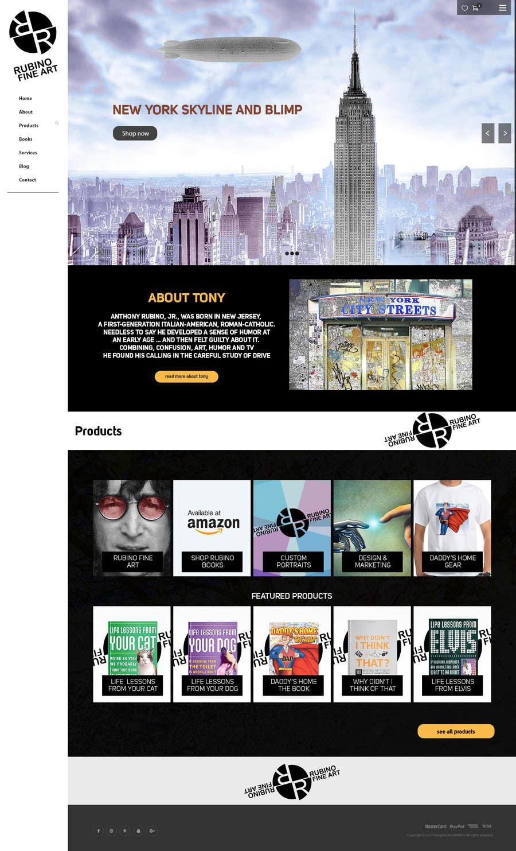 Kilpailutyö #                                        10                                      kilpailussa                                         Design a Website Mockup