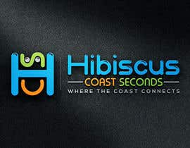#11 for Hibiscus Coast Seconds - Local News Site - Needs a new logo by zaidqamar2