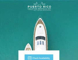 #640 for Develop a Corporate Identity and Logo for Puerto Rico Vacation Rentals.Net by SajibShariatpur