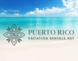 #606 for Develop a Corporate Identity and Logo for Puerto Rico Vacation Rentals.Net by studiosv