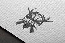 Proposition n° 12 du concours Graphic Design pour Logo for Villigott