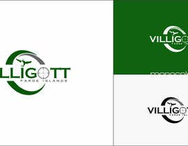 #89 for Logo for Villigott by Hobbygraphic