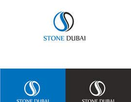 #5 for Logo Design and Business Card by sanychohan1992