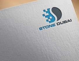 Nro 20 kilpailuun Logo Design and Business Card käyttäjältä adhora28