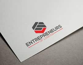 nº 183 pour Logo Design EL Logo par conceptmaker007