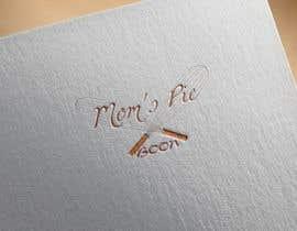 nº 108 pour Design a Logo par mehedi580