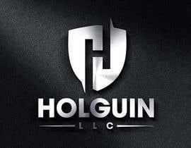 nº 384 pour Design a Company's Logo - Holguin LLC par Rajmonty