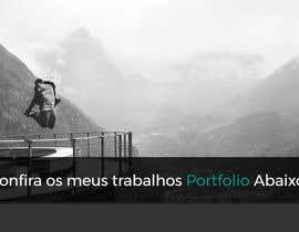 Nro 6 kilpailuun Make Website Mobile Friendly - EASY WORK EASY MONEY käyttäjältä WebRicardo