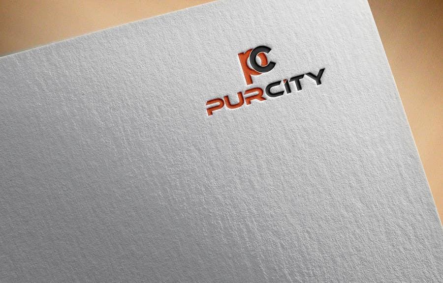 Proposition n°159 du concours Design a Logo