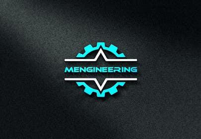 #173 for Logo Design by houmayonkobir41