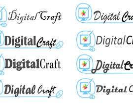 #6 for Diseñar un logotipo by andry5