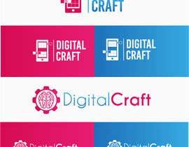 #9 for Diseñar un logotipo by creativos247