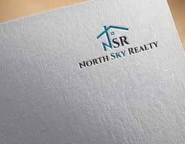 nº 51 pour Design a Real Estate Logo & Real Estate sign par logoexpertbd