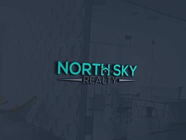 #15 for Design a Real Estate Logo & Real Estate sign by kausar999