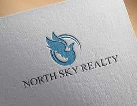 nº 6 pour Design a Real Estate Logo & Real Estate sign par immariammou