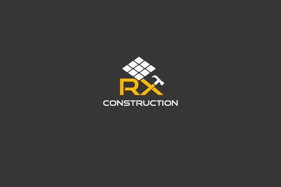 Kilpailutyö #                                        125                                      kilpailussa                                         Logo Design