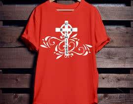 nº 32 pour Design a T-Shirt2 par remonahmed499