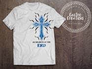 Proposition n° 39 du concours Graphic Design pour Design a T-Shirt2