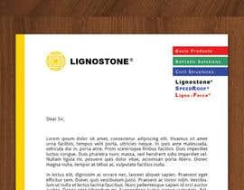 nº 11 pour renewed business card + reshuffle logo/letterhead par artworkstudionet