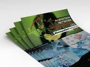 Proposition n° 8 du concours Graphic Design pour Design a Flyer on our services