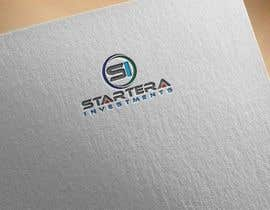 nº 53 pour Design a Logo par biplabsf