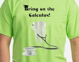 nº 26 pour T-shirt design par ijgraphicsstudio