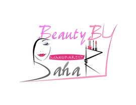 Nro 26 kilpailuun Sahar El Moustapha Makeup Artist käyttäjältä anascont92
