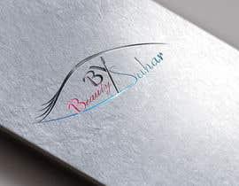 Nro 46 kilpailuun Sahar El Moustapha Makeup Artist käyttäjältä anascont92