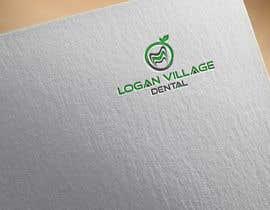 nº 265 pour Design a Logo par sajjad1979