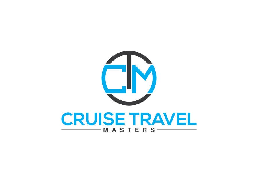 Proposition n°26 du concours Cruise Travel Masters - Idenity