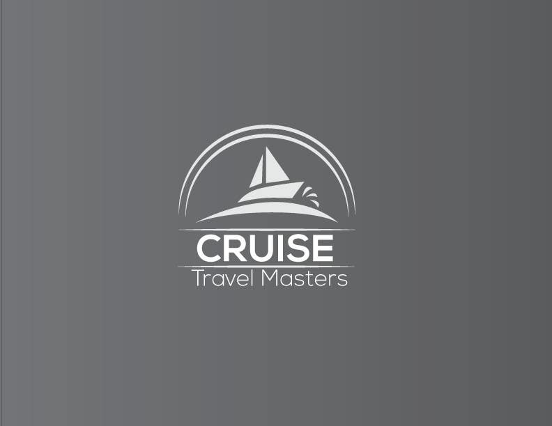 Proposition n°43 du concours Cruise Travel Masters - Idenity