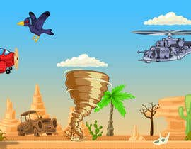 #2 for For a 2D game about planes by DoctorRomchik