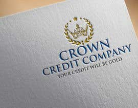 nº 8 pour Design a Logo Credit Repair par PromothRoy