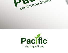 #141 for Design a Logo for a landscape maintenance company that will brand us by zuhaibamarkhand
