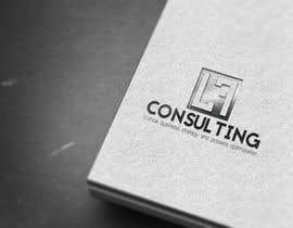 #23 for Design a Logo Consultoria by atasarimci