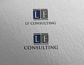 #29 for Design a Logo Consultoria by lucifermammon06