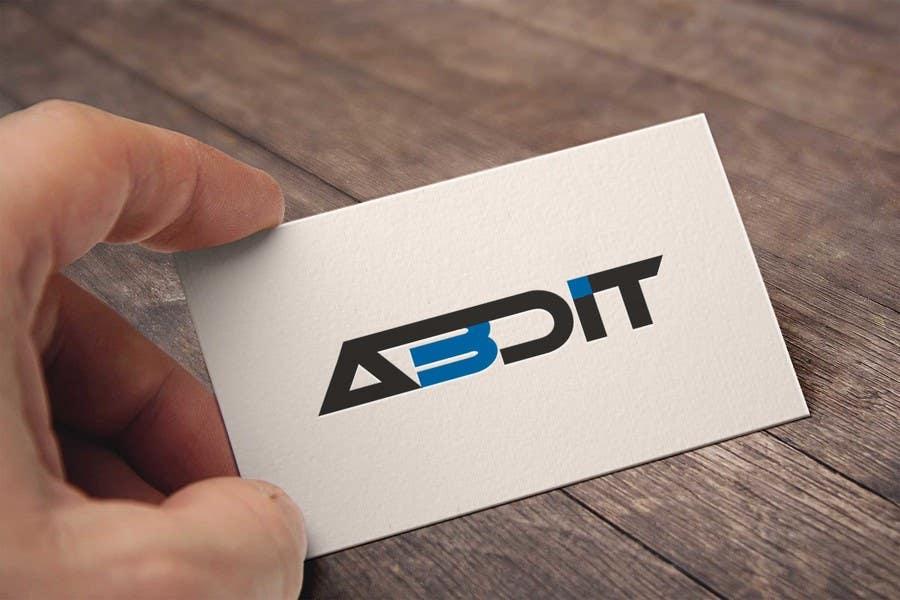 Kilpailutyö #                                        19                                      kilpailussa                                         Create a catchy logo for upcoming business launch