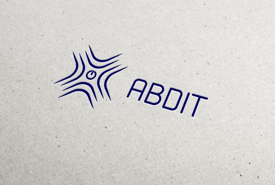 Kilpailutyö #                                        1                                      kilpailussa                                         Create a catchy logo for upcoming business launch