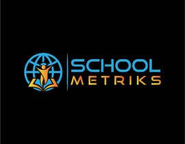 Nro 221 kilpailuun Design a Logo for School IT System käyttäjältä timeDesignz