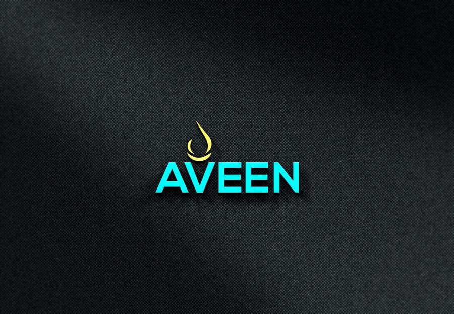 Contest Entry #53 for Design a Logo