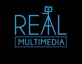 nº 86 pour Remake our Logo! par sujesh47