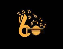 nº 40 pour Design a Logo par shgshikder