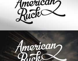 nº 18 pour simple word logo par BBdesignstudio