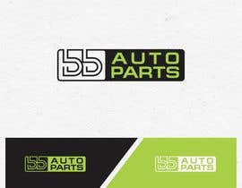nº 30 pour Design a Logo for our Auto Parts company par ultralogodesign