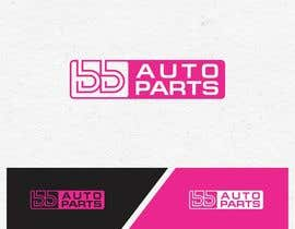 #165 for Design a Logo for our Auto Parts company by ultralogodesign